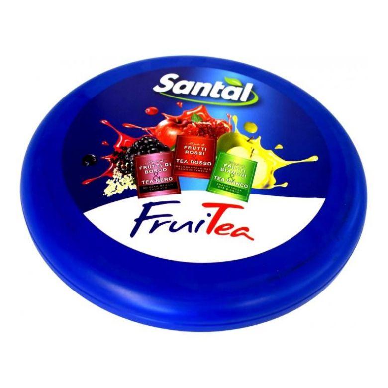 Immagine di FRISBEE SANTAL - Confezione da 1 Pezzi -