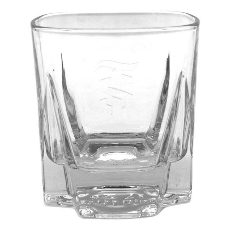 Immagine di BICCHIERI  SANTA TERESA - Confezione da 6 Bicchieri - 6600017928